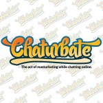 chaturbate.com interview