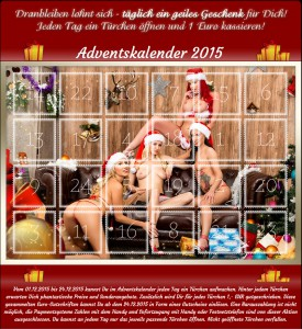livestrip.com adventskalender
